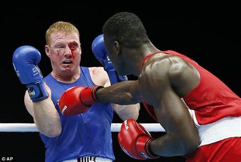 Beautiful Punch Nigeria #2: Article-2709864-20196E7100000578-839_634x428.jpg