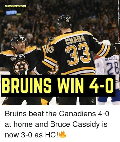 Bruins Memes - funny canadiens memes of 2017 on me me hockey meme