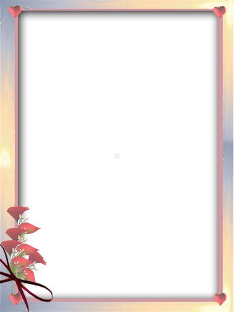Frame Pigura Bingkai Photo Klasik 8r Murah 2 gambar bingkai cantik jamboe rental gambar frame di