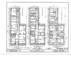 Old Mansion Floor Plans Hart Cluett Mansion Wikipedia The Free Encyclopedia