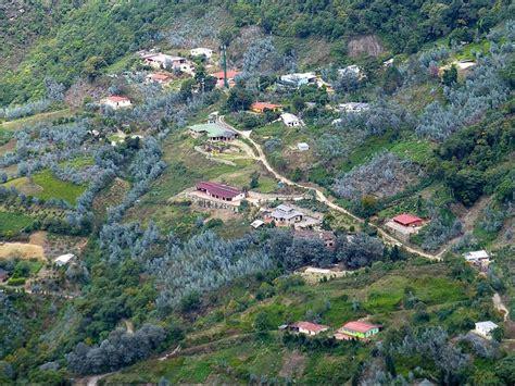 imagenes naturaleza venezuela conozca galip 225 n naturaleza impactante vistas atractivas