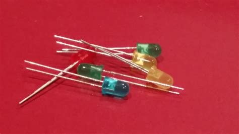 fungsi transistor a1046 emitting diode 28 images infrared emitting diode manufacturer supplier kls electronic co ltd