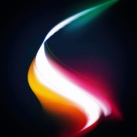abstract  light hd abstract  wallpapers images