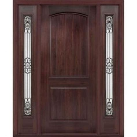 Wood Front Entry Doors Manufacturers Home Design Ideas Exterior Doors Manufacturers
