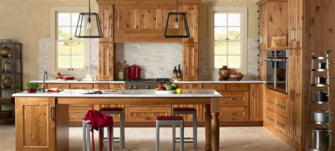 Mid Continent Cabinetry Pdf
