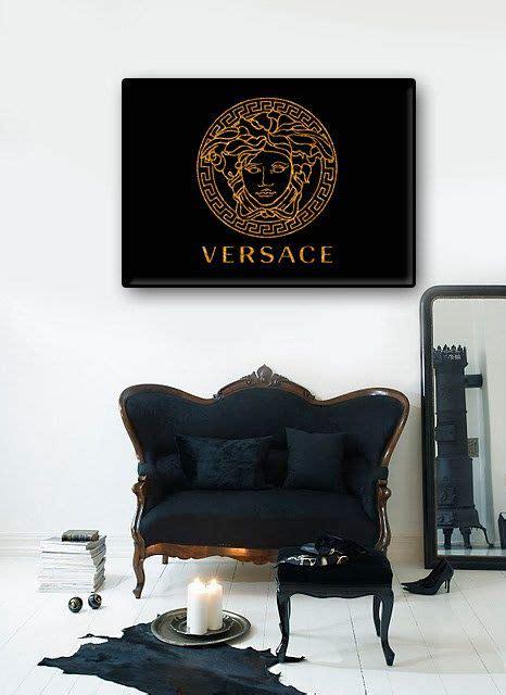 versace home decor top 25 best versace home ideas on pinterest next catalogue luxury furniture and chair design