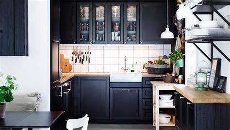 Merveilleux Faience Pour Cuisine Moderne #5: 08234530-photo-cuisine-moderne-rustique-3.jpg