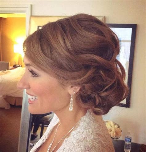 Wedding Hair Updo Prices by Wedding Hair Updo Prices Vizitmir