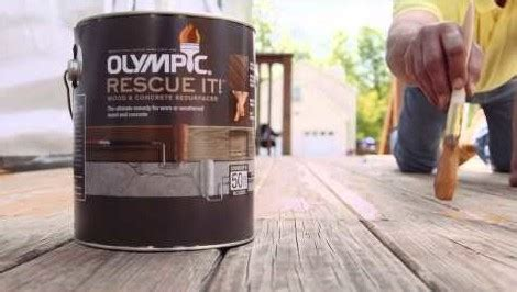 apply  save  deck  olympic rescue