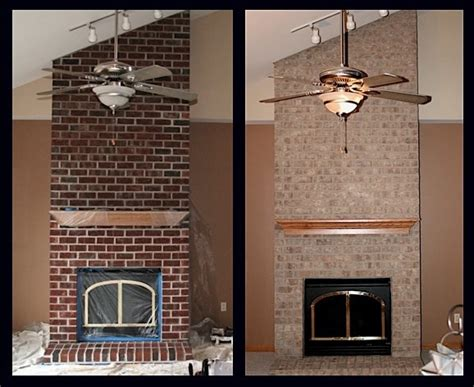 Decorate Top Of Kitchen Cabinets by Brick Transformers Schaumburg Il 60173 Angies List