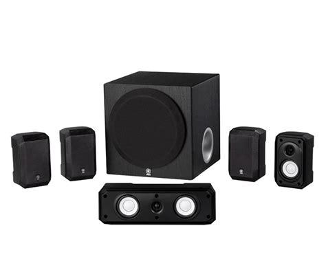 best 5 1 surround system top 20 best surround sound speakers of 2017 gearopen