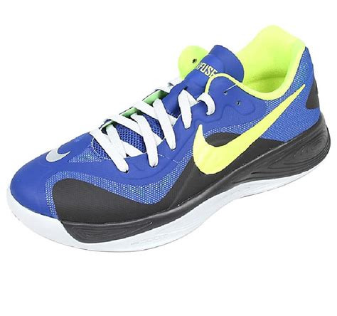best nike basketball shoes 2013 nike low top basketball shoes 2013 28 images nike