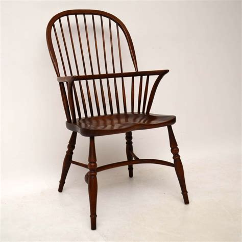 windsor armchairs antique elm windsor armchair marylebone antiques