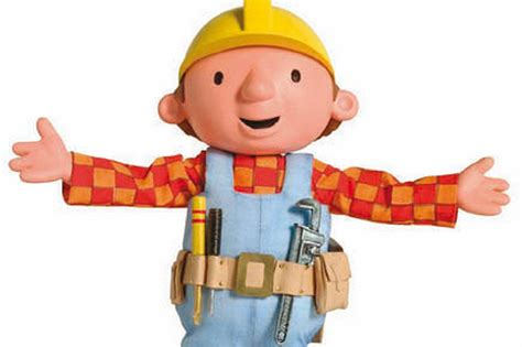 bob builder mlg
