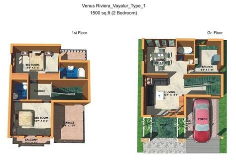 1000 sq ft house plans indian style 1000 sq ft house plans 2 bedroom indian style house