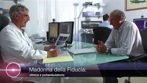 di cura roma clinica della fiducia istituzionale