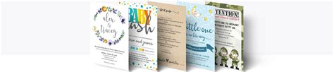 Introduction Letter For Stationery Supply Printable Stationery Weddings Celebrations In The Attic