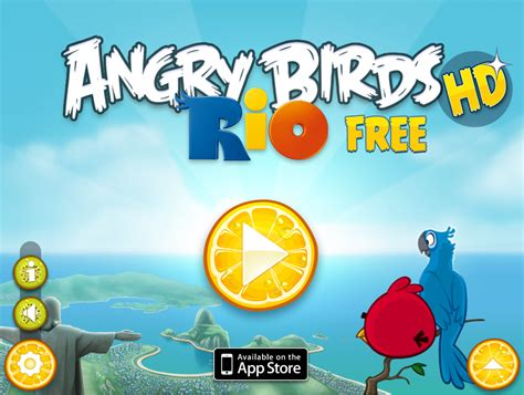 download a full version of angry birds free games download for pc full version angry birds