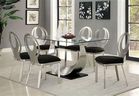 antoinette dining room set dallas designer furniture antoinette formal dining room