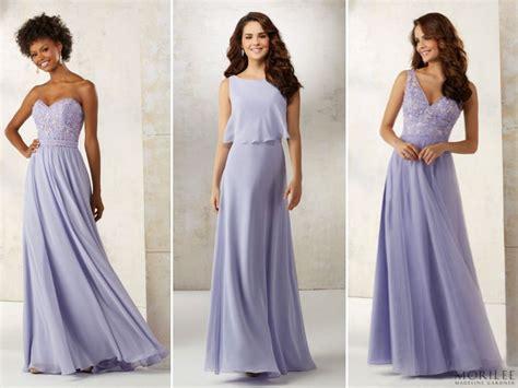 Madeline Pastel Dress 155 best bridesmaids images on bridesmaids