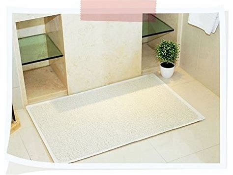 Bathroom Mats For Caravans Non Slip Bath Mats
