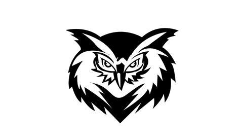 Kaos 3d Burung Bird Fold Putih Gambar 9 Gambar Mewarnai Burung Hantu Dewasa Murid 17