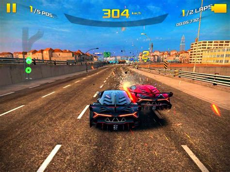 Asphalt 8 Lamborghini by Lamborghini Veneno Asphalt 8 Airborne Game Wallpapers