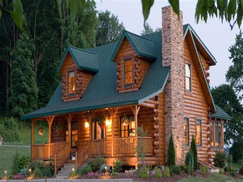 log cabin   woods log cabin floor plans  homes