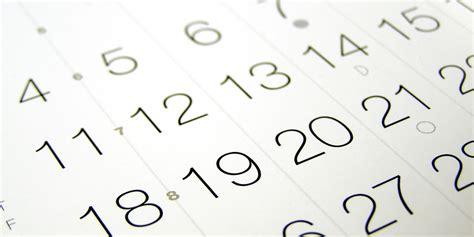 calendar image calend 225 de feriados cdl cos