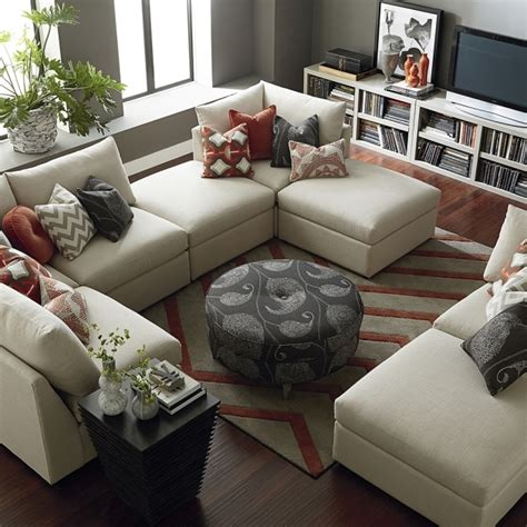 french living room with two piece chaise lounge french sofa with double chaise elegant double chaise lounge sofa