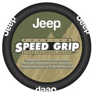 Steering Wheel Covers Jeep All Things Jeep Jeep Speed Grip Steering Wheel Cover