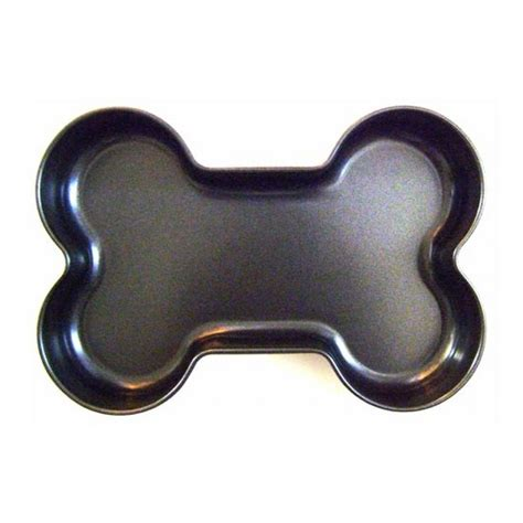 bone cake pan best 25 paw patrol cake pan ideas on puppy patrol paw patrol birthday