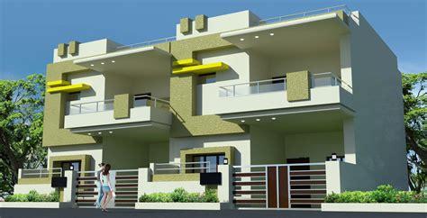 design house 20x50 100 home design for 20x50 plot size colors ure b s k