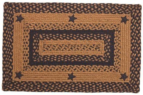 capel rugs matthews nc 100 capel rugs indianapolis capel rugs matthews nc 28105 yp quatrefoil linen