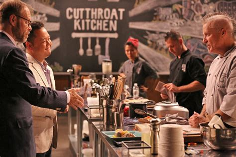 cutthroat kitchen recap battle of the accents