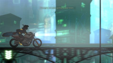transistor ps4 transistor ps4 review ireland