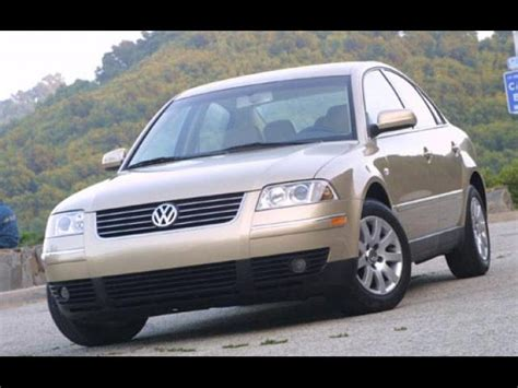sell volkswagen sell 2001 volkswagen passat in ellensburg washington peddle