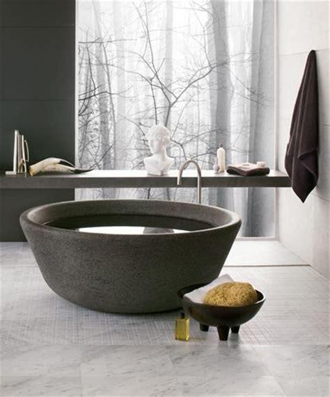 vasche da bagno design moderno vasche da bagno design moderno