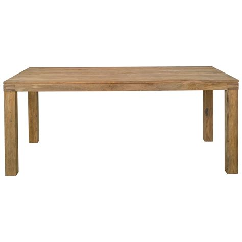 John Lewis Batamba Dining Table L160cm Review Compare Dining Tables Lewis