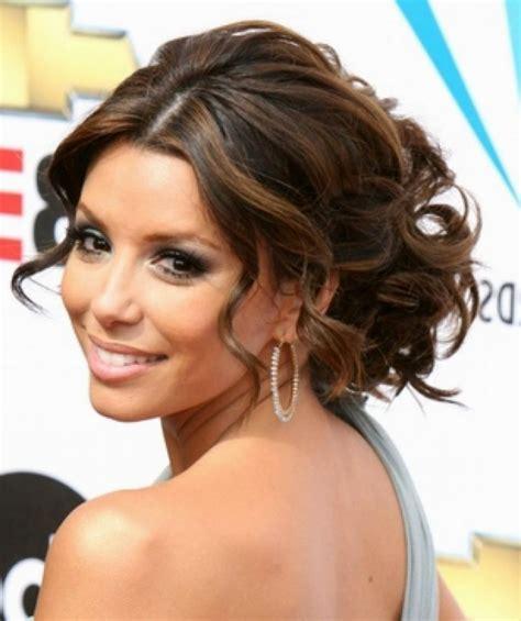 Wedding Hairstyles For Medium Length by Medium Length Hairstyles For Wedding Hairstyle For