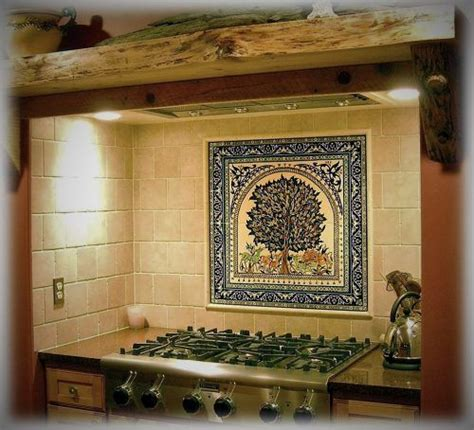 kitchen backsplash tile murals kitchen backsplash tiles backsplash tile ideas balian studio