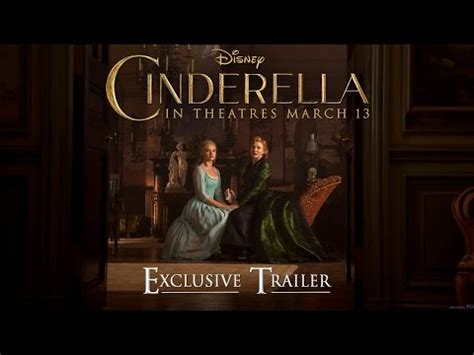 film cinderella trailer download cinderella film disney 2015 ganzer film auf