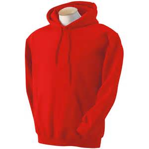 the boy in the red hoodie arden s day type 1 diabetes
