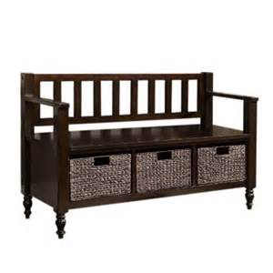 cheap entryway benches cheap entryway console tables find entryway console
