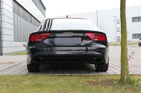 Audi Rs7 Mieten by Audi Rs7 Sportwagen Mieten Hochzeitslimousine Keramik