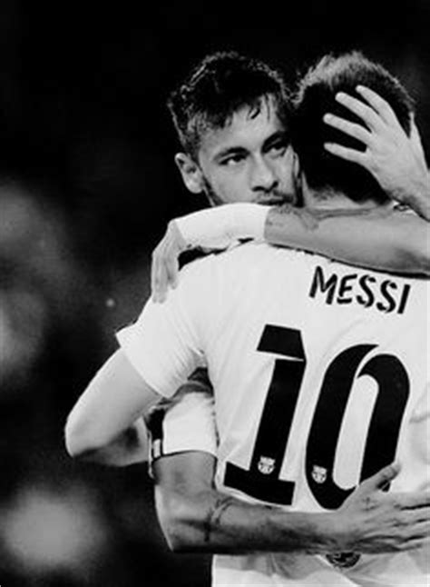 quotes by neymar about the world cup | Messi vs Ronaldo vs Neymar in World Cup | Neymar