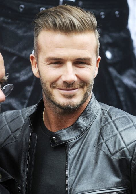 david beckham picture 140 the belstaff off road david