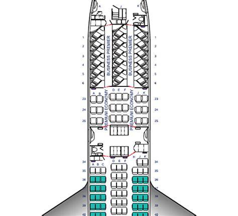 boeing 787 9 seat map tv total boeing 787 dreamliner