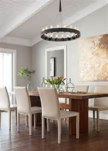 Candelaria Chandelier 1000 Images About Dining Room Chairs Buffet Design On