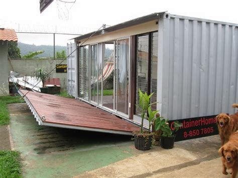 used shipping container homes for sale container house
